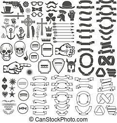 марочный, elements, логотип