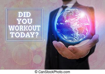 меблированный, это, упражнение, рука, фото, бизнес, письмо, nasa., asking, показ, elements, today., сделал, если, сессия, сделал, концептуальный, текст, физическая, разрабатывать, образ, вы