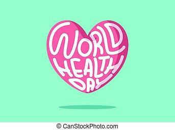 мир, домашний очаг, вектор, розовый, день, здоровье