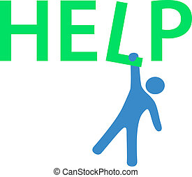 необходимость, информация, вешать, помогите, человек