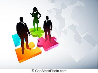 новый, бизнес, strategies