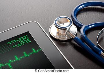 новый, лекарственное средство, технологии