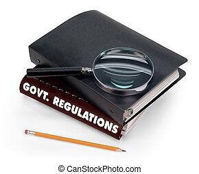 нормативно-правовые акты, правительство