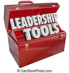 обучение, управление, опыт, руководство, умение, инструменты