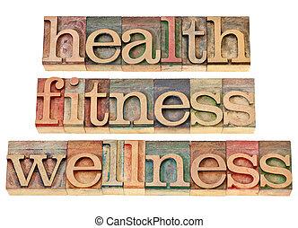 оздоровительный, фитнес, здоровье