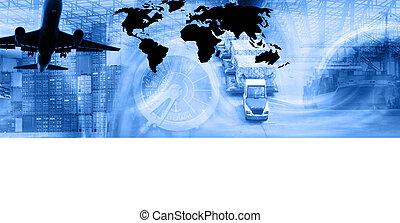 перевозка грузов, template-blu