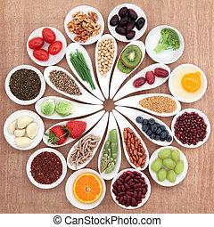 питание, блюдо, здоровье