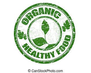 питание, печать, органический, здоровый