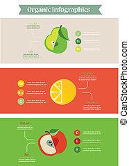 питание, infographic, здоровье