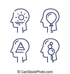 познавательный, profile, эго, почитать, или, концепция, психология, человек, психотерапия, сам, глава