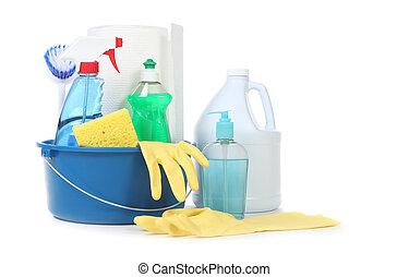 полезным, многие, домашнее хозяйство, ежедневно, продукты, уборка
