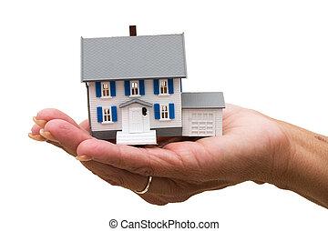 помогите, ипотека