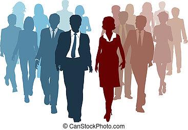присоединиться, бизнес, solution, соревнование, teams, ресурсы
