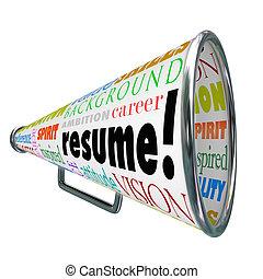 продавать, продолжить, навыки, опыт, мегафон, мегафон, ваш