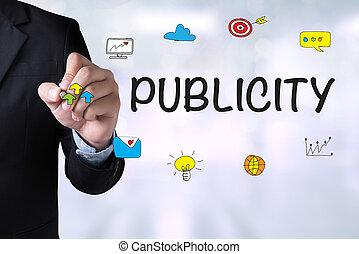 публичность