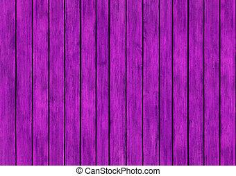 пурпурный, текстура, дерево, дизайн, задний план, panels