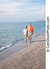 рай, выход на пенсию