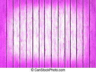 розовый, текстура, дерево, дизайн, задний план, panels