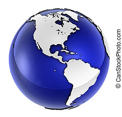 серии, глобальный, бизнес