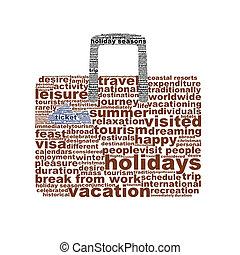 символ, holidays, дизайн, творческий