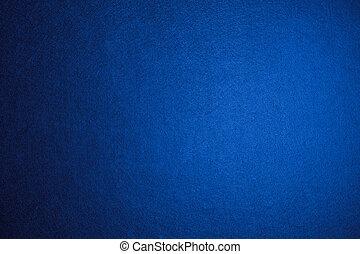 синий, почувствовал, задний план
