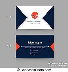 синий, треугольник, бизнес, абстрактные, современное, дизайн, военно-морской флот, карта