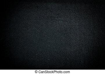 синий, черный, тон, текстура