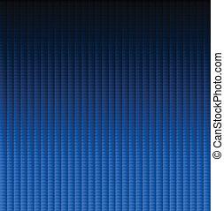 синий, tiles, текстура