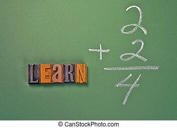 слово, тип, типографской, учить