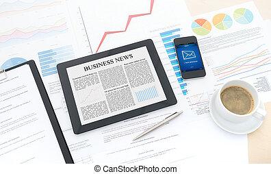 современное, бизнес, workflow