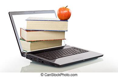 современное, образование, learning, онлайн