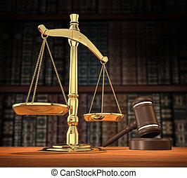 Суд Изображения и стоковые фото.176 727 Суд фотографии и изображения на условиях «роялти-фри» от тысяч авторов стоковых фото.
