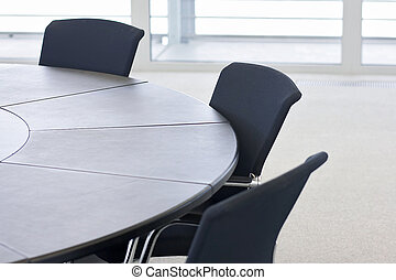 таблица, компания