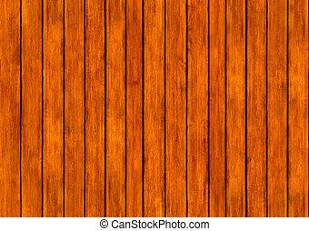 текстура, дерево, дизайн, задний план, оранжевый, panels