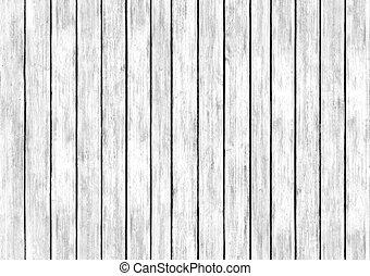 текстура, дерево, дизайн, задний план, пустой, белый, panels