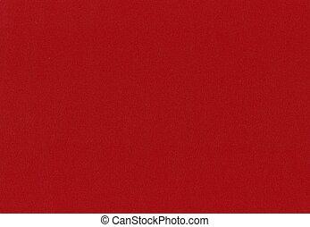 текстура, красный, faux, дерматин, кожа, задний план