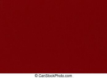 текстура, темно, красный, faux, дерматин, кожа, задний план
