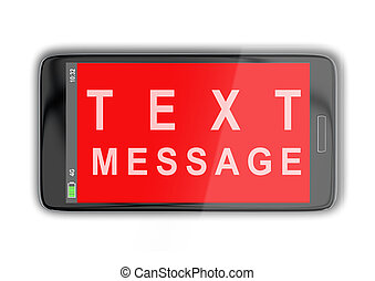текст, концепция, сообщение