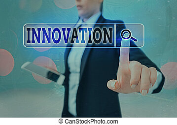 текст, лучше, заявление, письмо, сеть, поиск, решения, футуристический, бизнес, цифровой, рука, innovation., новый, технологии, фото, connection., встретить, web, показ, концептуальный, requirements