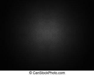 темно, черный, пергамент, задний план