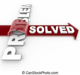 успешный, -, solution, решена, проблема, вопрос