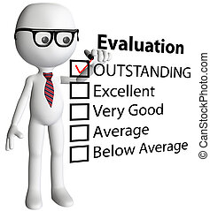форма, проверить, мультфильм, менеджер, доклад, оценка, учитель