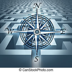через, navigating, challenges