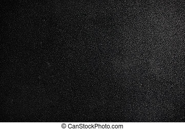 черный, текстура