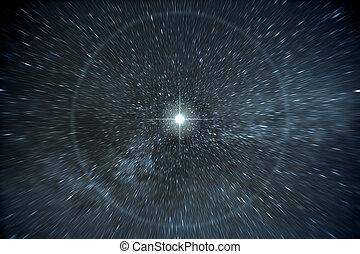 число звезд:, деформироваться, время