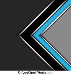 шаблон, абстрактные, геометрический, бизнес