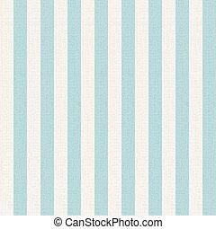 шаблон, бесшовный, вертикальный, stripes