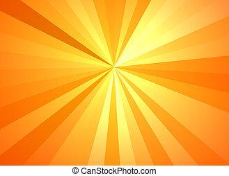 шаблон, солнечный свет, солнечный луч, текстура, backgrounds.