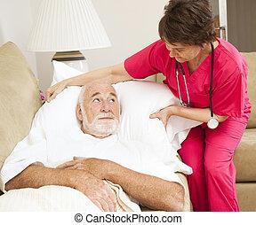 -, здоровье, пациент, комфорт, главная