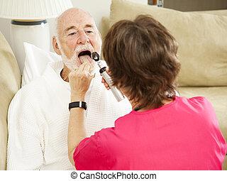 -, здоровье, сказать, ах, главная, медсестра